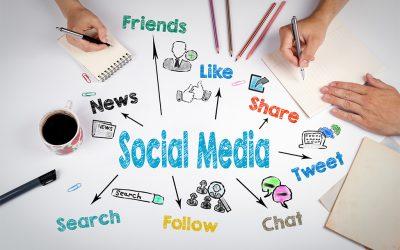 How Should Real Estate Agents Use Social Media?
