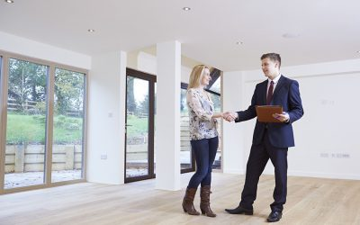 How to Find the Best Real Estate Agent to Sell Your Home