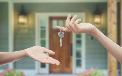 How An Engaged Couple Coped With Selling 2 Homes