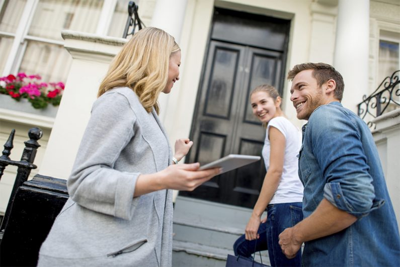 6 Feedback Questions Every Listing Agent Should Ask