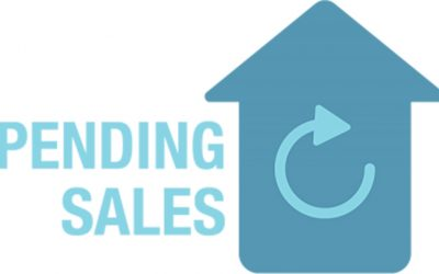 Pending Sales: More Than Just a Metric