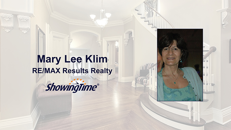 Save Time & Energy With ShowingTime