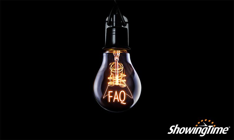 February 2018 FAQs