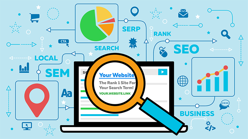 5 Essential Tips for Local SEO Real Estate Marketing
