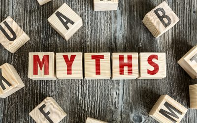 6 Myths About Real Estate Appointment Centers