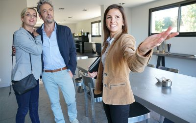 8 Surefire Ways to Get More Showings