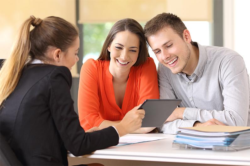 How Buyer Feedback Can Help Home Sellers