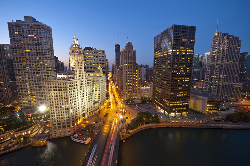 10 Things to do in Chicago during NAR