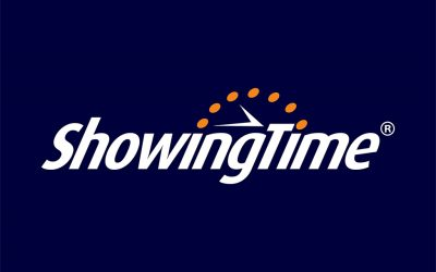 BookAShowing.com Joins ShowingTime