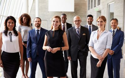 How to Form a Successful Real Estate Team