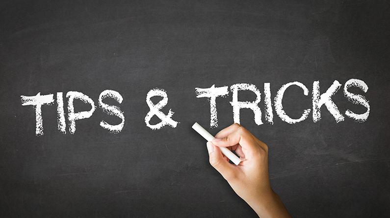 13 Tips for New Realtors