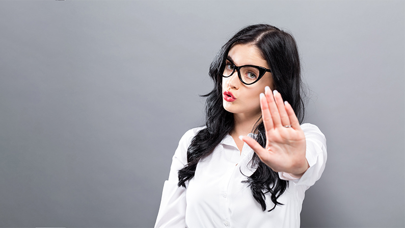 7 Things Successful Real Estate Agents Never Do
