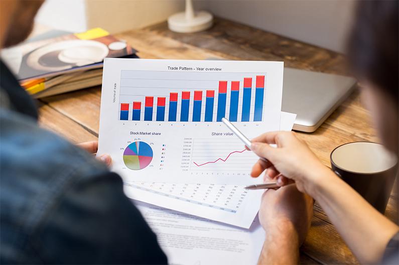 6 Ways MarketStats Can Benefit Your MLS