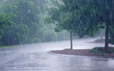 How Weather Affects the Real Estate Industry