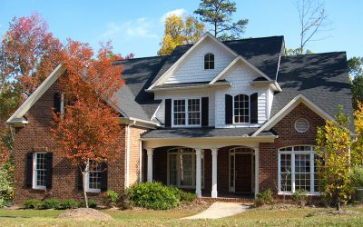 5 Common Fall Listing Mistakes