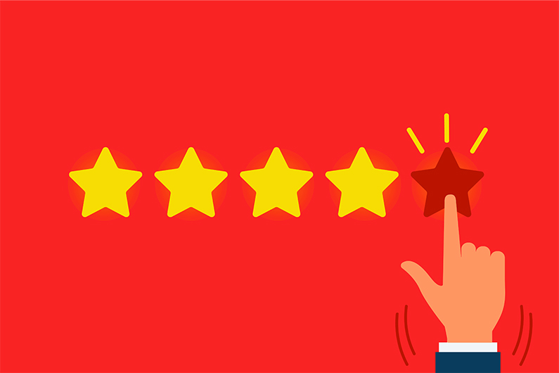 3 Ways to Easily Share Feedback with Sellers