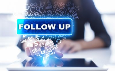 7 Effective Follow-Up Techniques for Real Estate