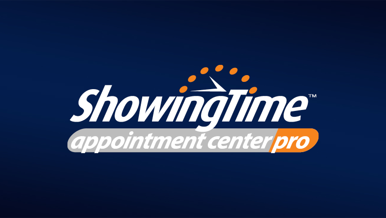 Meet Busy Brokerages' New Best Friend: Appointment Center Pro
